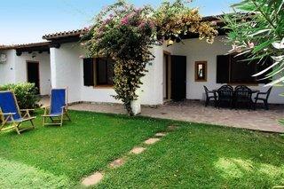 Pauschalreise Hotel Italien, Sardinien, Hotel & Residence Cormoran in Villasimius  ab Flughafen Bruessel