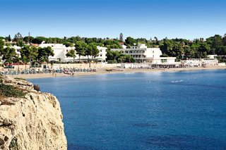 Pauschalreise Hotel Italien, Sizilien, Fontane Bianche Beach Club in Fontane Bianche  ab Flughafen Abflug Ost