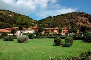 Pauschalreise Hotel Italien, Elba, Ortano Mare Village in Rio Marina  ab Flughafen Basel