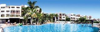 Pauschalreise Hotel Spanien, Fuerteventura, Fuerteventura Princess in Playa de Esquinzo  ab Flughafen Frankfurt Airport