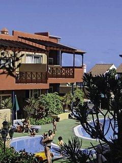 Pauschalreise Hotel Spanien, La Palma, El Cerrito Apartamentos in Playa de Los Cancajos  ab Flughafen Berlin-Tegel