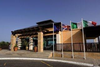 Pauschalreise Hotel Spanien, Fuerteventura, Club Caleta Dorada in Caleta de Fuste  ab Flughafen Frankfurt Airport