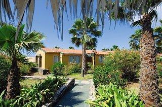 Pauschalreise Hotel Kap Verde, Kapverden - weitere Angebote, VOI Vila do Farol Resort in Santa Maria  ab Flughafen Amsterdam