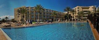 Pauschalreise Hotel Spanien, Fuerteventura, SBH Costa Calma Beach Resort in Costa Calma  ab Flughafen Frankfurt Airport