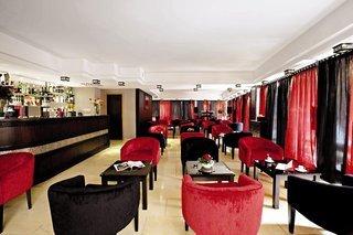 Pauschalreise Hotel Marokko, Marrakesch, Dellarosa in Marrakesch  ab Flughafen Bremen