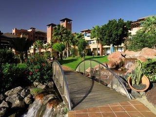 Pauschalreise Hotel Spanien, Fuerteventura, H10 Tindaya in Costa Calma  ab Flughafen Frankfurt Airport