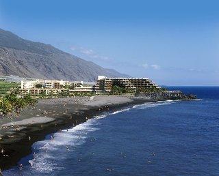 Pauschalreise Hotel Spanien, La Palma, Sol La Palma in Puerto Naos  ab Flughafen Basel