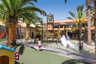 Pauschalreise Hotel Spanien, Fuerteventura, Barceló Fuerteventura Thalasso Spa in Caleta de Fuste  ab Flughafen Frankfurt Airport