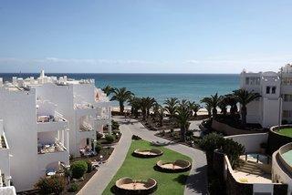 Pauschalreise Hotel Spanien, Fuerteventura, Sotavento Beach Club in Costa Calma  ab Flughafen Frankfurt Airport