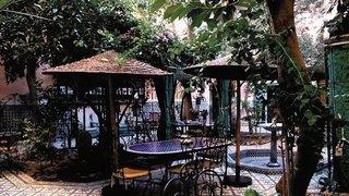 Pauschalreise Hotel Marokko, Marrakesch, Riad Catalina in Marrakesch  ab Flughafen Bremen