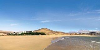 Pauschalreise Hotel Spanien, Fuerteventura, Meliá Fuerteventura in Playa Barca  ab Flughafen Bremen