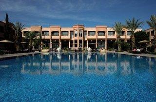 Pauschalreise Hotel Marokko, Marrakesch, Zalagh Kasbah & Spa in Marrakesch  ab Flughafen Bremen