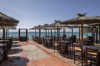 Pauschalreise Hotel Spanien, Fuerteventura, Hotel SBH Fuerteventura Playa in Costa Calma  ab Flughafen Frankfurt Airport