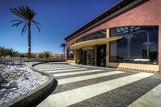 Pauschalreise Hotel Spanien, Fuerteventura, Club de Bungalows Esmeralda Maris in Costa Calma  ab Flughafen Bremen