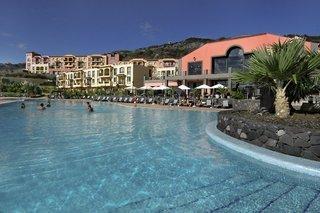 Pauschalreise Hotel Spanien, La Palma, Hotel Las Olas in Breña Baja  ab Flughafen Basel