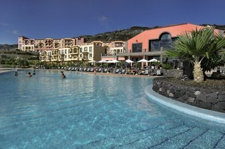 Pauschalreise Hotel Spanien, La Palma, Hotel Las Olas in Breña Baja  ab Flughafen Amsterdam