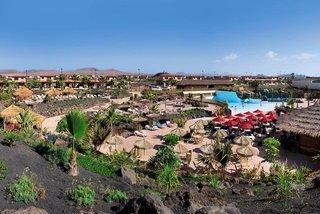 Pauschalreise Hotel Spanien, Fuerteventura, Pierre & Vacances Villages Clubs Origo Mare in Lajares  ab Flughafen Frankfurt Airport