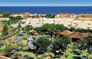 Pauschalreise Hotel Spanien, Fuerteventura, Labranda Golden Beach in Costa Calma  ab Flughafen Frankfurt Airport