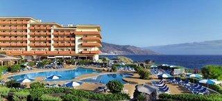 Pauschalreise Hotel Spanien, La Palma, H10 Taburiente Playa in Breña Baja  ab Flughafen Basel
