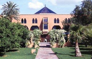 Pauschalreise Hotel Marokko, Marrakesch, Hotel Riu Tikida Garden in Marrakesch  ab Flughafen Bremen