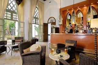 Pauschalreise Hotel Marokko, Marrakesch, Les Jardins La Medina in Marrakesch  ab Flughafen Bremen