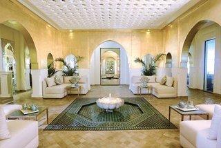 Pauschalreise Hotel Marokko, Marrakesch, Sofitel Marrakech Lounge & Spa in Marrakesch  ab Flughafen Bremen