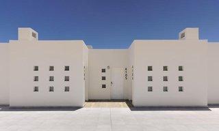 Pauschalreise Hotel Spanien, Fuerteventura, H10 Ocean Dreams in Corralejo  ab Flughafen Frankfurt Airport