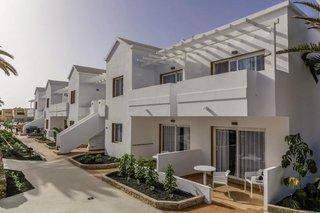 Pauschalreise Hotel Spanien, Fuerteventura, LABRANDA Corralejo Village in Corralejo  ab Flughafen Frankfurt Airport