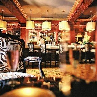 Pauschalreise Hotel Marokko, Marrakesch, Palmeraie Resorts in Marrakesch  ab Flughafen Bremen