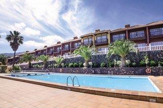Pauschalreise Hotel Spanien, La Palma, Los Molinos in Breña Baja  ab Flughafen Berlin-Tegel