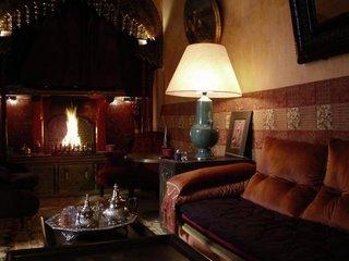 Pauschalreise Hotel Marokko, Marrakesch, Riad Armelle in Marrakesch  ab Flughafen Bremen