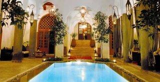 Pauschalreise Hotel Marokko, Marrakesch, Palais Calipau in Marrakesch  ab Flughafen Bremen