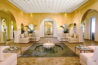 Pauschalreise Hotel Marokko, Marrakesch, Sofitel Marrakech Palais Imperial in Marrakesch  ab Flughafen Bremen