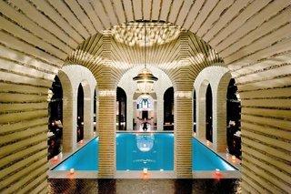 Pauschalreise Hotel Marokko, Marrakesch, Selman Marrakech in Marrakesch  ab Flughafen Bremen