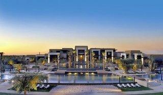 Pauschalreise Hotel Marokko, Marrakesch, Fairmont Royal Palm Marrakech in Marrakesch  ab Flughafen Bremen