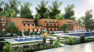 Pauschalreise Hotel Marokko, Marrakesch, Be Live Experience Marrakech Palmeraie in Marrakesch  ab Flughafen Bremen
