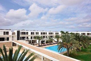 Pauschalreise Hotel Kap Verde, Kapverden - weitere Angebote, Dunas de Sal Hotel in Santa Maria  ab Flughafen Amsterdam