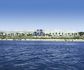 Pauschalreise Hotel Spanien, Fuerteventura, SBH Costa Calma Palace in Costa Calma  ab Flughafen Frankfurt Airport