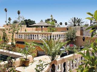 Pauschalreise Hotel Marokko, Marrakesch, Riad les Oliviers in Marrakesch  ab Flughafen Bremen