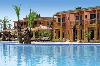 Pauschalreise Hotel Marokko, Marrakesch, LABRANDA Aqua Fun in Marrakesch  ab Flughafen Bremen