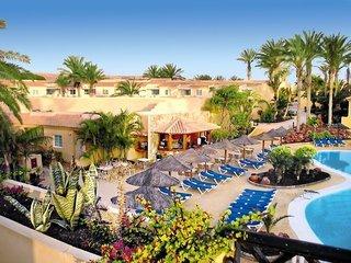Pauschalreise Hotel Spanien, Fuerteventura, Royal Suite in Costa Calma  ab Flughafen Frankfurt Airport