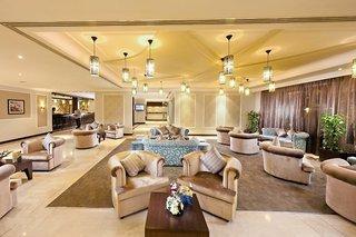 Pauschalreise Hotel Oman, Oman, Al Falaj Hotel in Muscat  ab Flughafen
