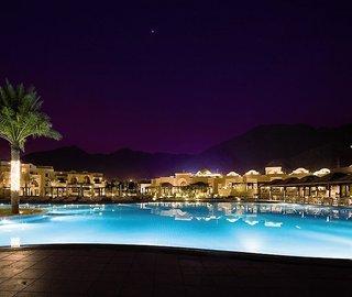 Pauschalreise Hotel Vereinigte Arabische Emirate, Fujairah, Iberotel Miramar Al Aqah Beach Resort in Al Aqah  ab Flughafen Berlin-Tegel