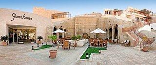 Pauschalreise Hotel Jordanien,     Jordanien - Petra,     Petra Guest House Hotel in Wadi Musa