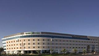 Pauschalreise Hotel Oman,     Oman,     Holiday Inn Muscat Al Seeb in Muscat