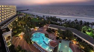 Pauschalreise Hotel Vereinigte Arabische Emirate, Sharjah & Ajman, Ajman Hotel in Ajman  ab Flughafen Berlin-Tegel