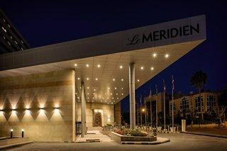 Pauschalreise Hotel Jordanien, Jordanien - Amman, Le Grand Amman managed by Accor Hotels in Amman  ab Flughafen