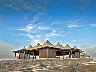 Pauschalreise Hotel Oman, Oman, Dunes by Al Nahda in Barka  ab Flughafen
