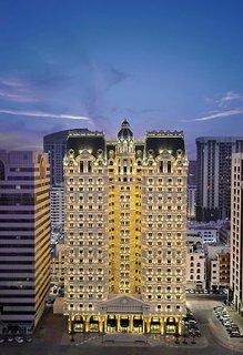 Pauschalreise Hotel Vereinigte Arabische Emirate, Abu Dhabi, Royal Rose in Abu Dhabi  ab Flughafen Bruessel