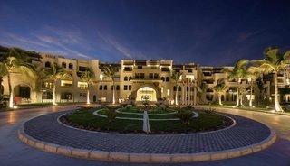 Al Fanar Beach Resort & Spa, Oman
